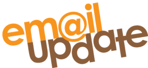 paulbunyan.net webmail
