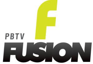 PBTV Fusion