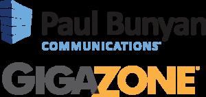 Paul Bunyan Communications - GigaZone