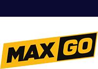 HBO GO & MAX GO WITH PBTV EVERYWHERE :Paul Bunyan