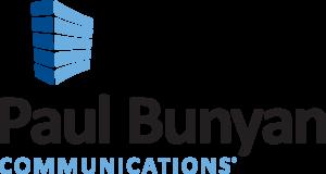 paul bunyan webmail