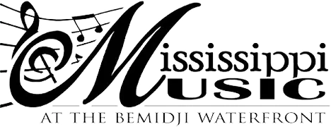 Mississippi Music at the Bemidji Waterfront