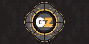 Gigazone Gaming