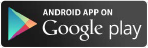 GigaZone App on the Google Play Store